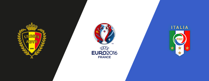 euro2016-preview-italie