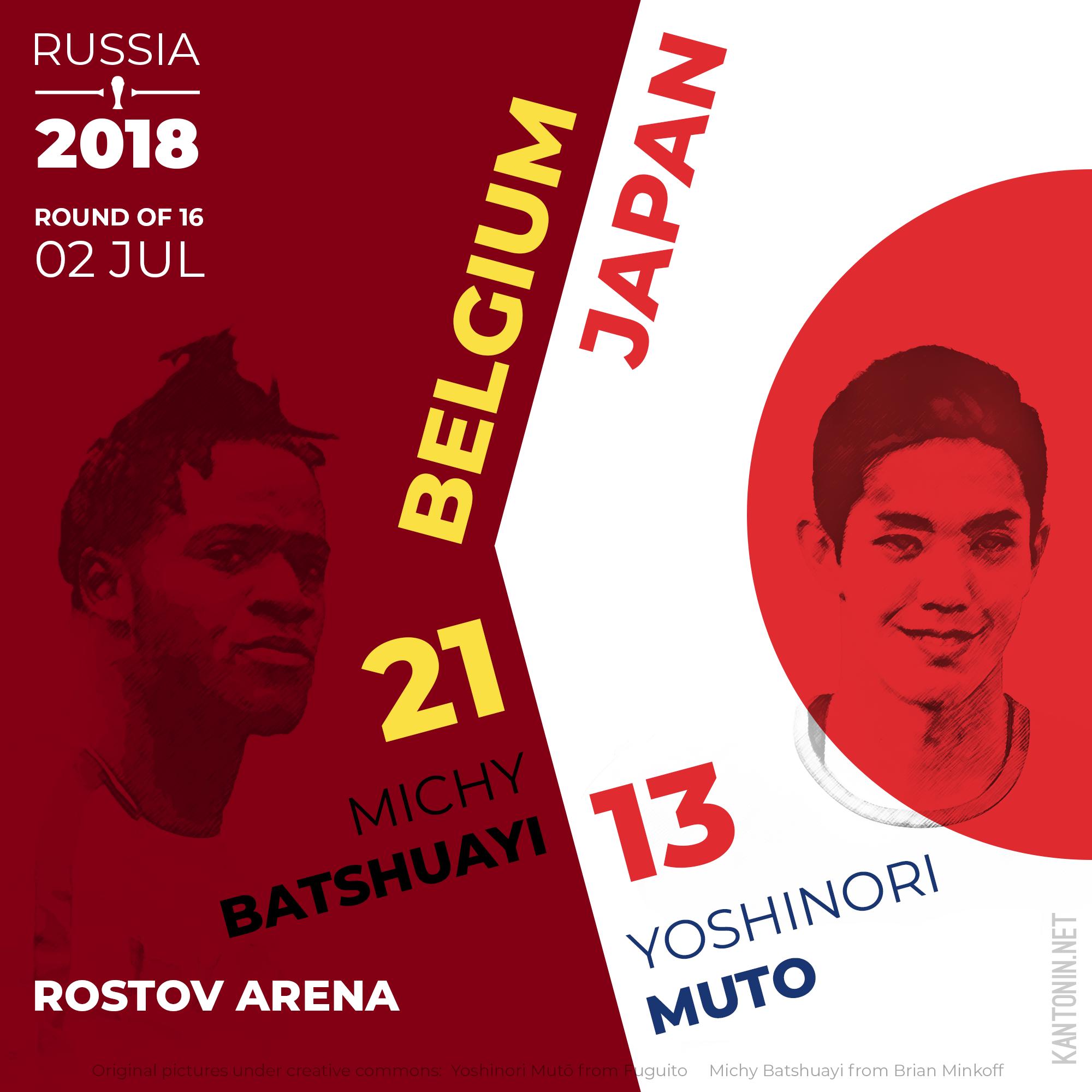 belgium-japan_russia2018_Antonin-Kaminski