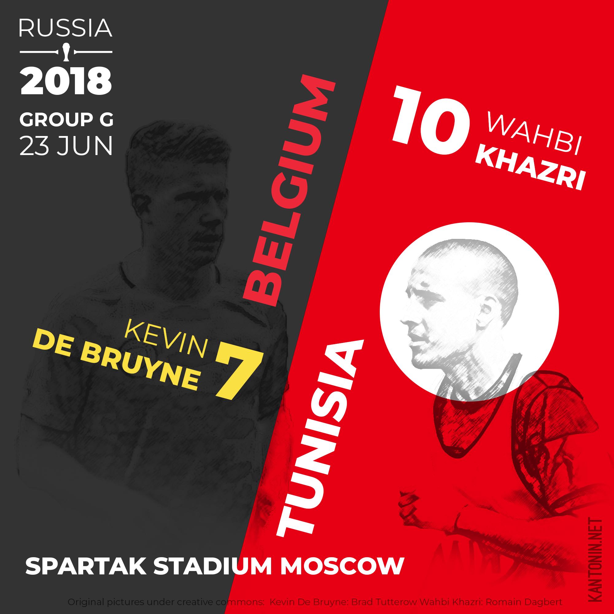 belgium-tunisia_russia2018_Antonin-Kaminski