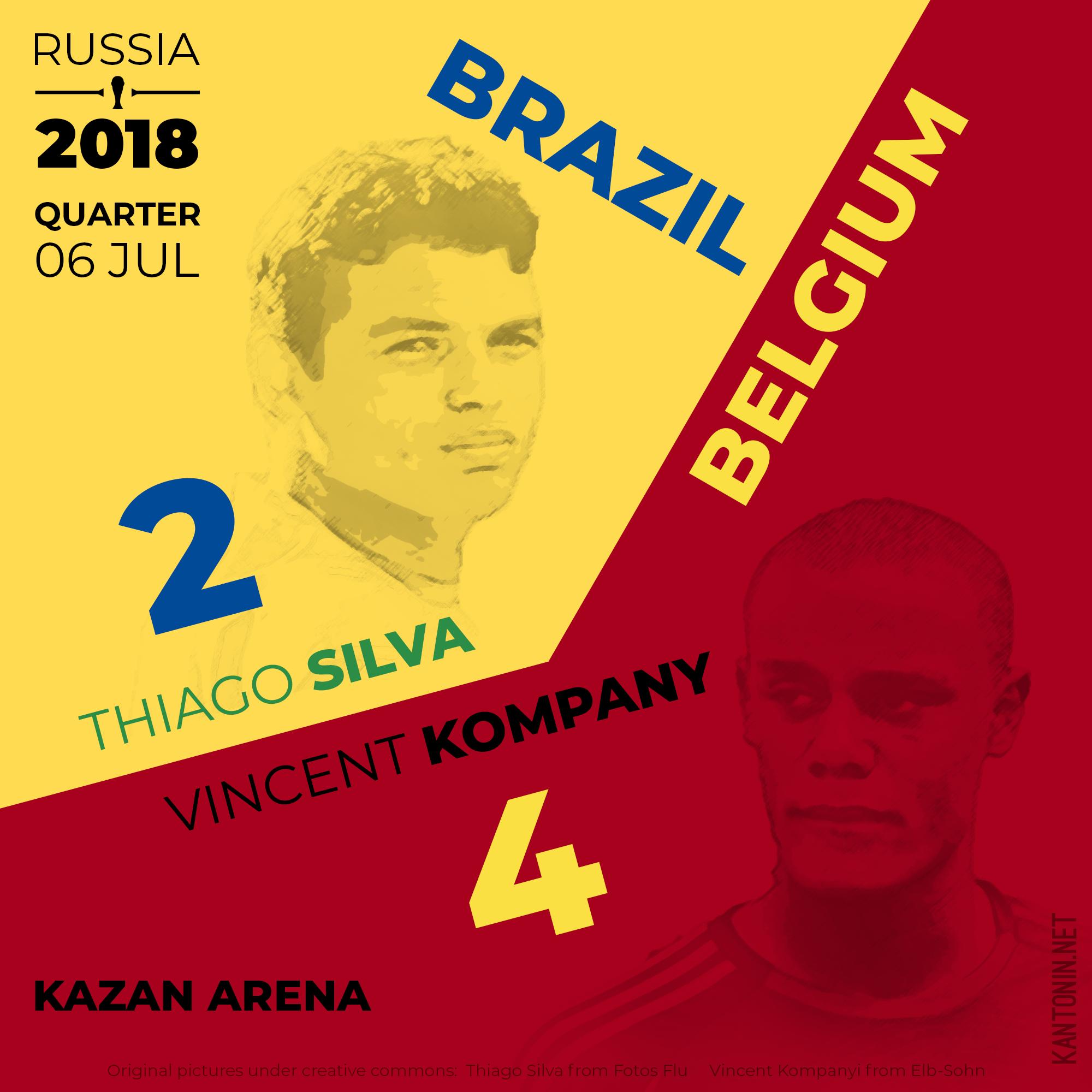 brazil-belgium_russia2018_Antonin-Kaminski