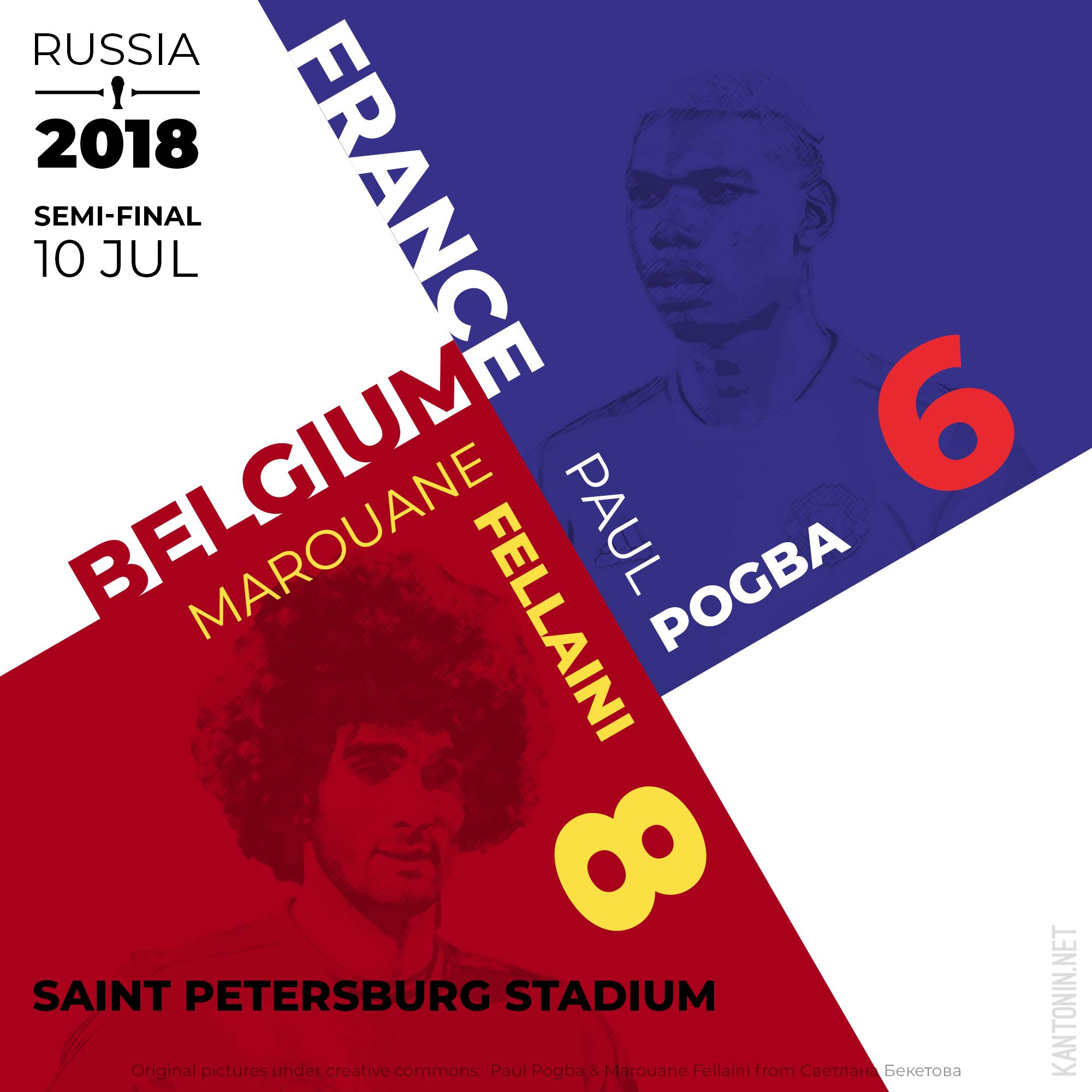 france-belgium_russia2018_Antonin-Kaminski