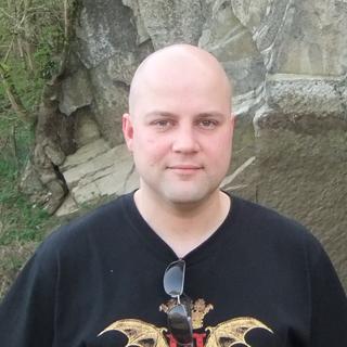 avatar de Damien